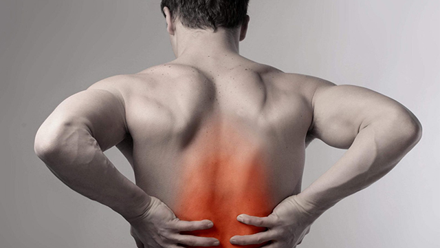For-Muscle-Pain
