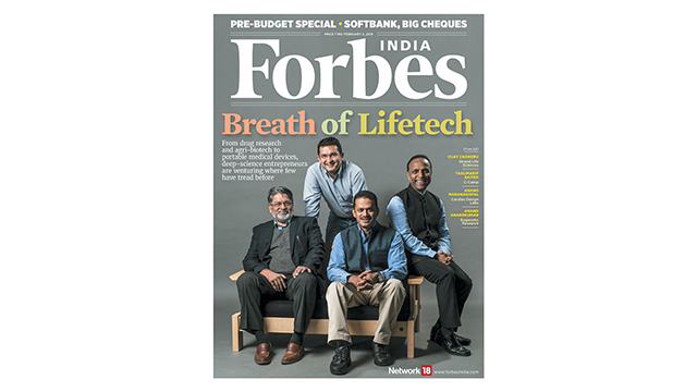 Forbes-India - Top_Business_Magazine_In_India