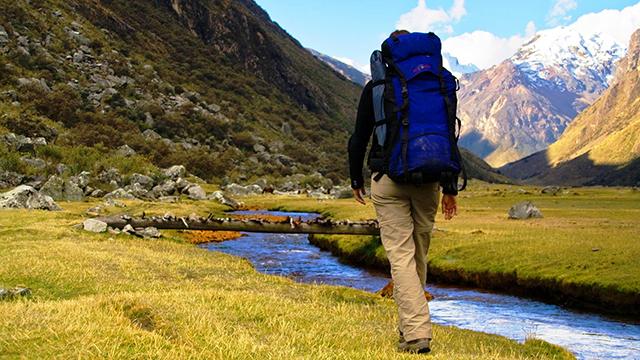 Go-Trekking-Around-McLeodganj