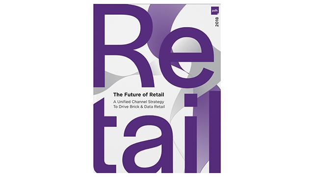 Retail Business Magazine in India