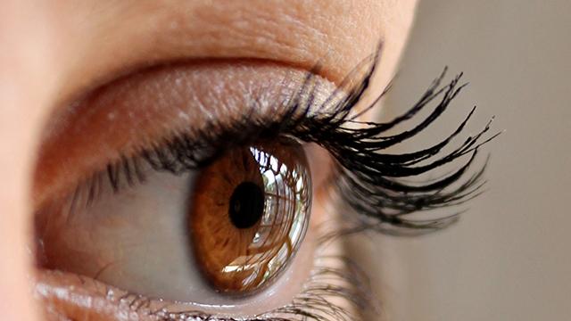 Improves-Eye-Sight