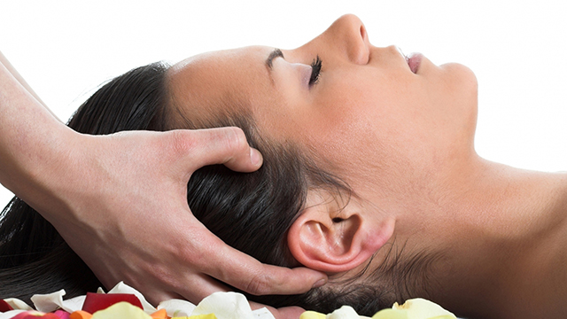 Improves-Scalp-Circulation