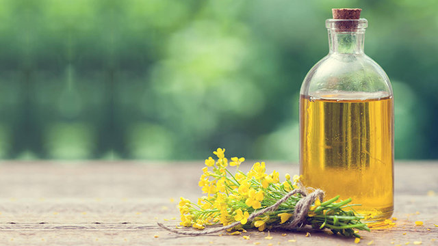Mustard-Oil-Sarson-Ka-Tel