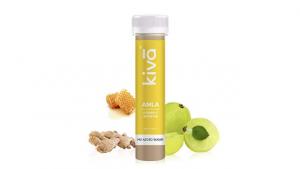 Kiva Amla Juice Shots