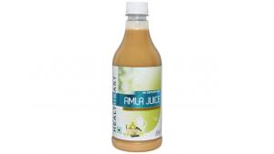 Healthkart Amla Juice