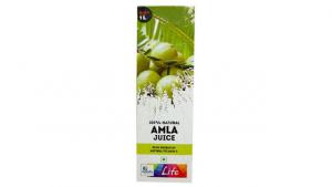 Apollo Pharmacy Juice- Amla