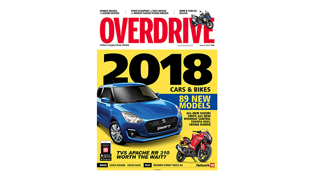 Overdrive_ Car_Magazine
