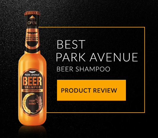 Best Park Avenue Beer Shampoo Review
