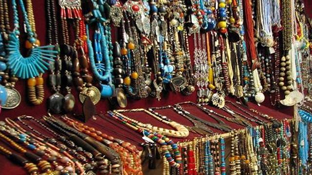 Patankar-Bazaar-and-Jiayji-Chowk-Bazaar