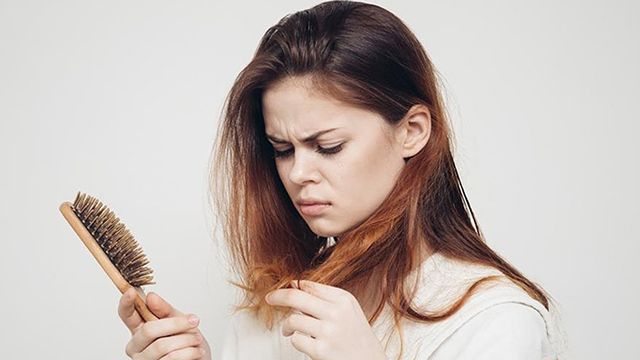 Prevents-Hair-Fall