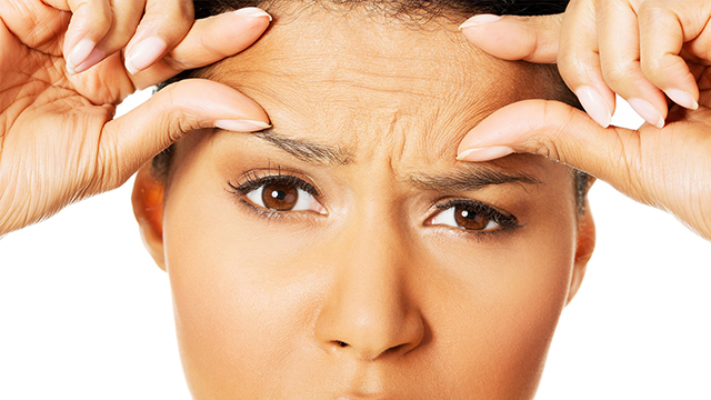 Prevents-Wrinkles