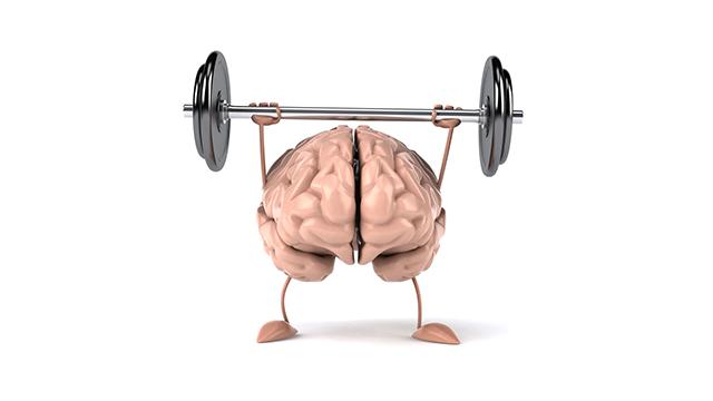 Promotes-Brain-Health