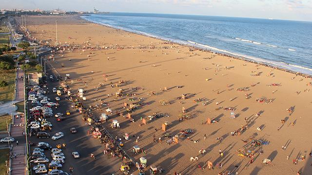 Revel-at-the-Marina-Beach