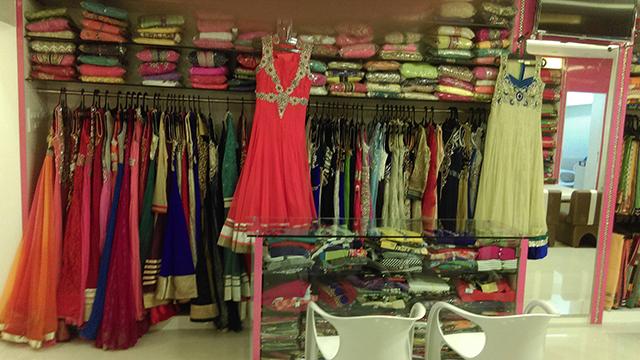 Shop-at-T-Nagar-and-Sowcarpet