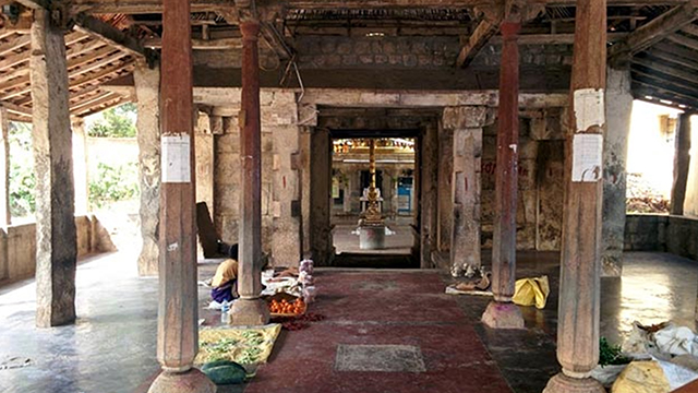 Sri-Santhana-Venugopala-Swamy-Temple