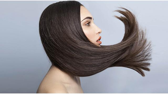 Stimulates-hair-growth