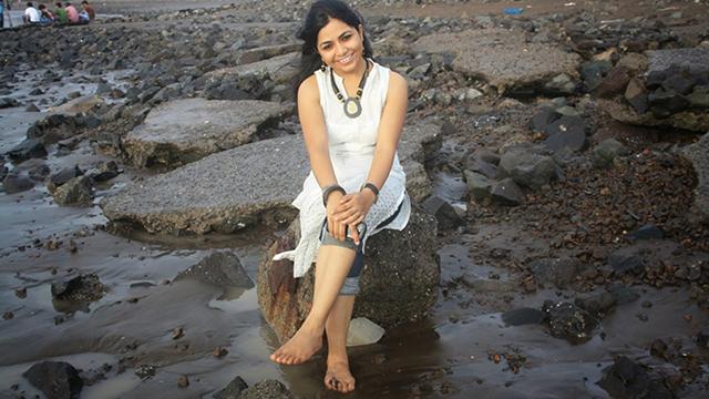 Suvali-Beach