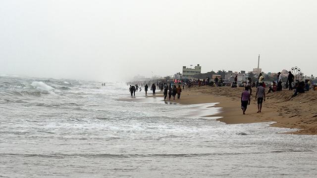 Take-A-Walk-At-Elliots-Beach