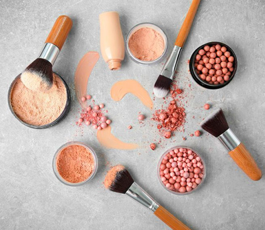Top Makeup Products to buy on Flipkart
