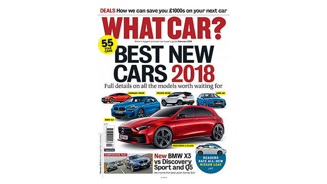 WhatCar_Automotive_magazine
