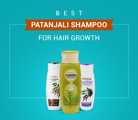 best-patanjali-shampoo-for-hair-growth review