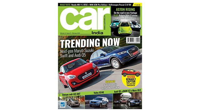 car_India-automobile_magazine