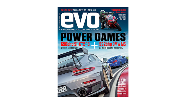 evo-car_magazine