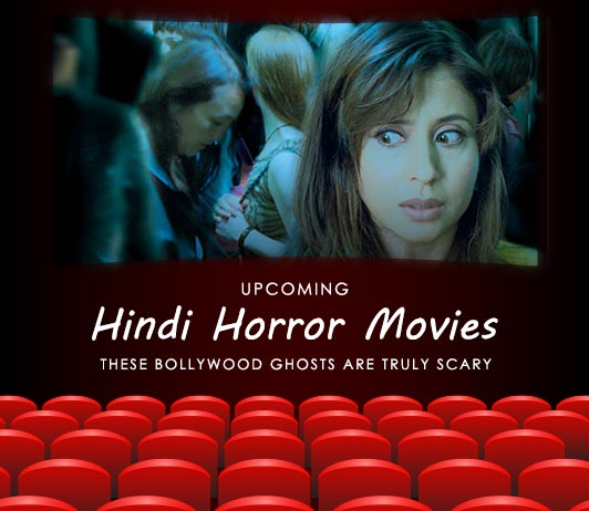 New Hindi Horror Movies 2019 List: Latest Upcoming Bollywood Horror Films With Release Dates
