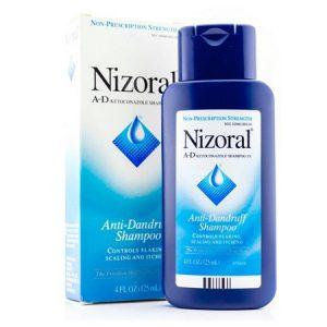 nizoral-dandruff-shampoo-review