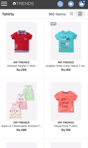 reliancetrends_products