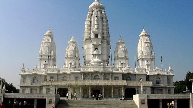 shri-radhakrishna-temple