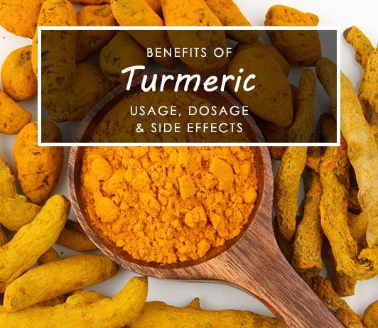 turmeric-benefits.jpg