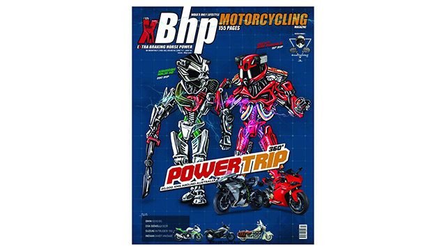 xbhp_motorcycle_magazine