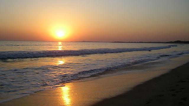 02-Beaches