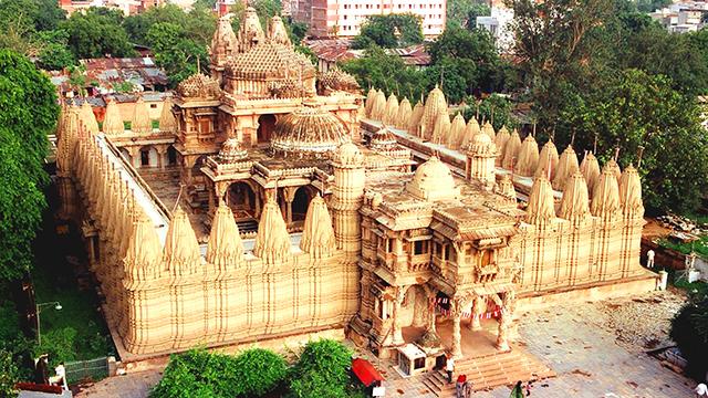 03-Hathisingh-Jain-Temple