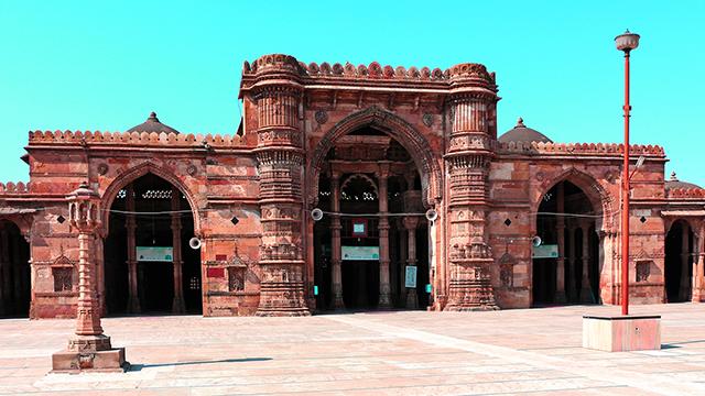 07-Jama-Masjid
