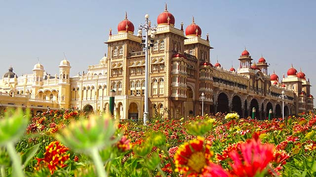 1-15-Ornate-Places-to-Visit-in-Mysore