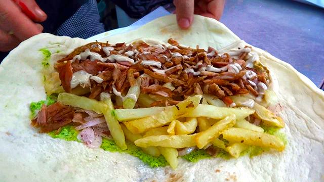 10-Israeli-Food