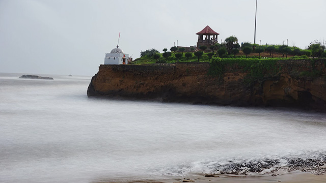10-Jallandar-Beach