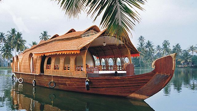 10-Kashmiri--Shikara-Style-Rides