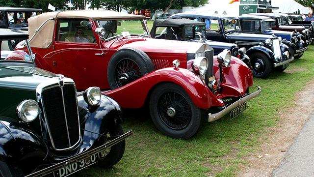 10-World-Vintage-Car-Museum