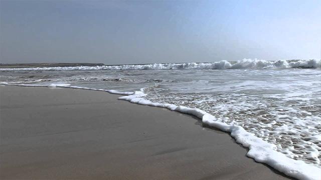 11-Gomptimata-Beach
