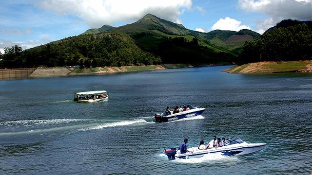 11-Rides-at-Mattupetty-Dam