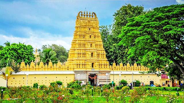 12-Trinesvaraswamy-Temple