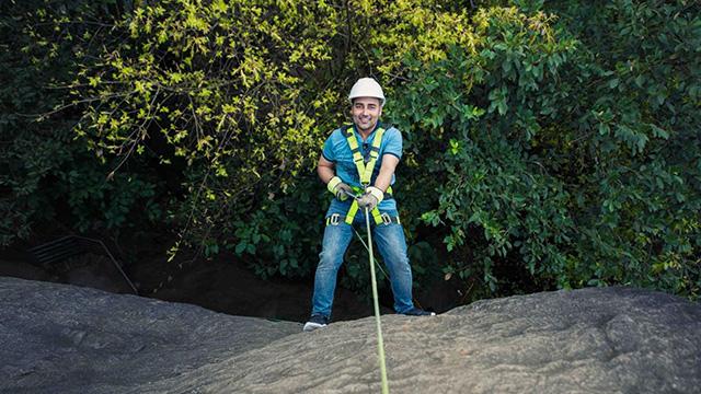 13-Climb-a-Rock-a
