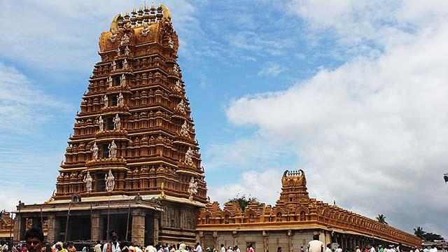 13-Srikanteswara-Temple