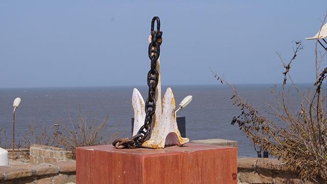 14-INS-Khukri-Memorial