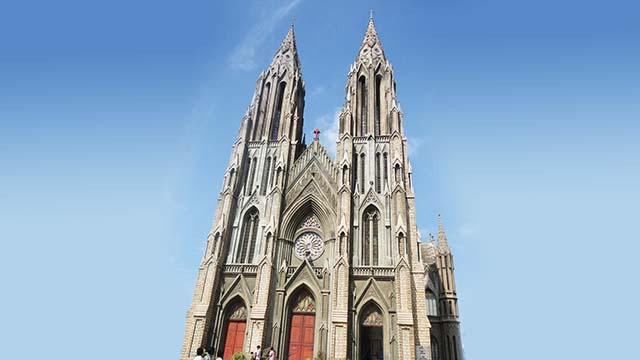 14-St-Philomenas-Church