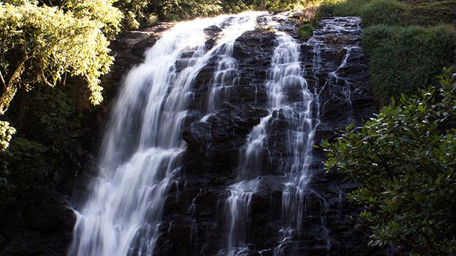2-Abbey-Falls