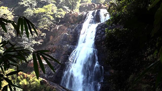 3-Burude-Falls